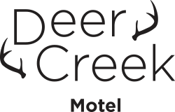 Deer Creek Motel